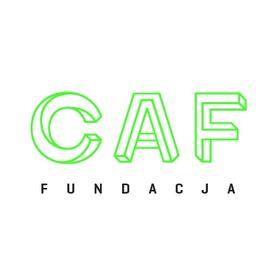 Czapski Art Foundation