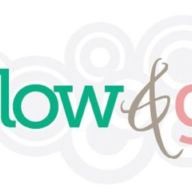 The Blow Go Bar