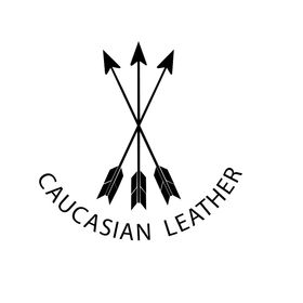 CircassianLeather