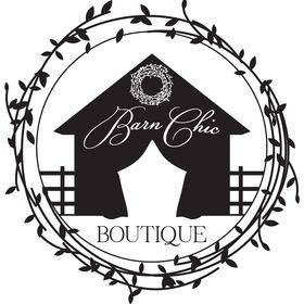 46154c324 Barn Chic Boutique for Baby (barnchictx) on Pinterest