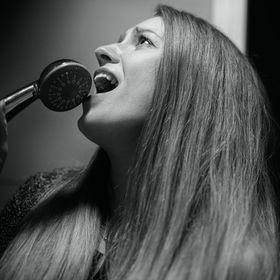 Anna Řeháková