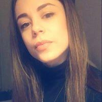 Elina Sakketou