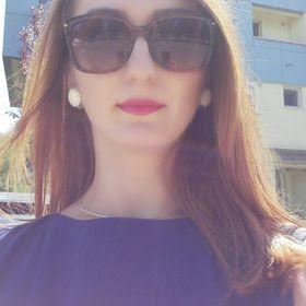 Adelina Dumitru