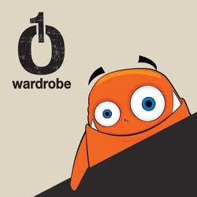 01Wardrobe