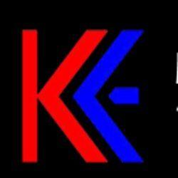Kanwal Enterprises