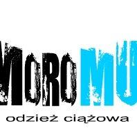 MoroMu