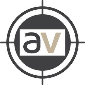 Aquavision TV Productions