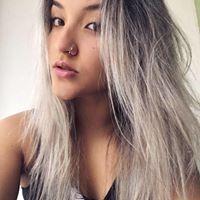 Francini Vieira