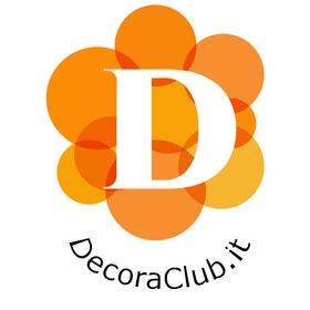 Decorazione casa|Diy|Idee casa|Idee creative|Relooking mobili|Pulire casa|Casa in ordine