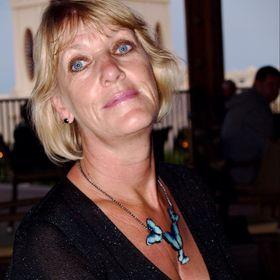 Diana Brouwer