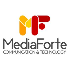 MediaForte Shop