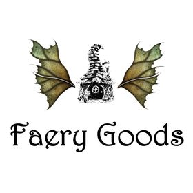 Faery Goods