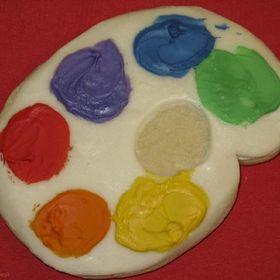 1Smart Cookie
