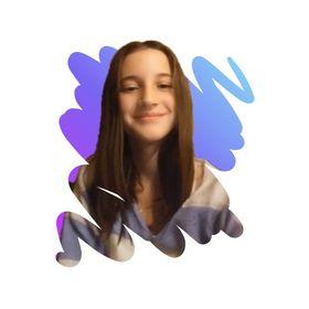 Olivia Redd