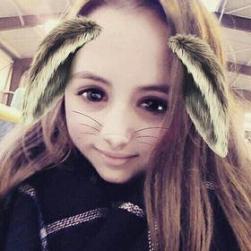 Clara Reigniez