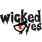 Wicked Eyes