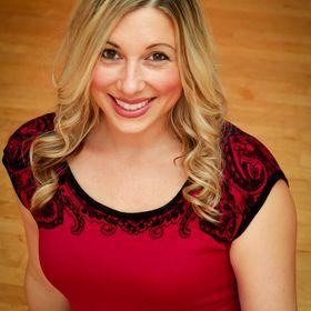 Amanda Mushro