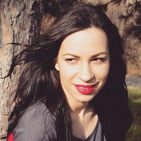 Andreea Stefany