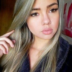Lorena Crislley