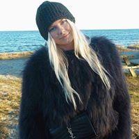 Amalie S. Jakobsgaard