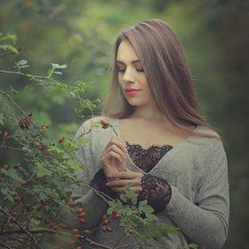 Dominika Blahútová