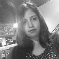 Livia Caldeira