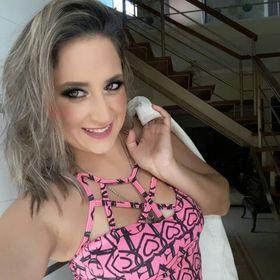 Juliana Thompson
