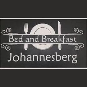 B&B Johannesberg