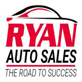 Ryan Auto Sales >> Ryan Auto Sales Ryanautosales On Pinterest