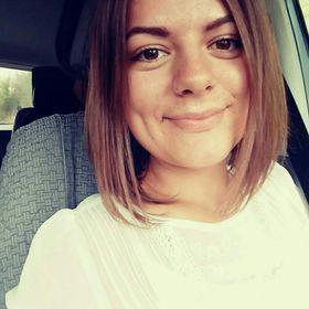 Iulia Lupu