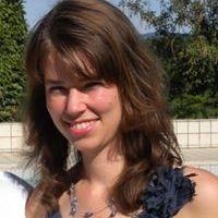 Eva Bradean-Volpe