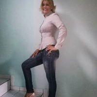 Girlaine Eloi