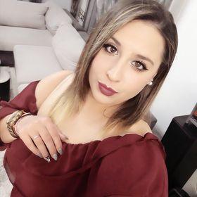 Iwanna Gioulian