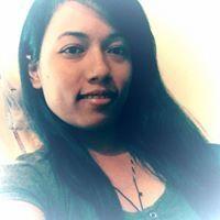Vandana Sonowal