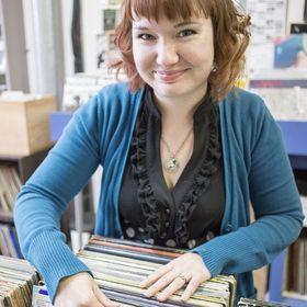 Heather Ulichney