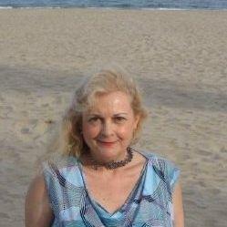 Maribel Rovira Grau