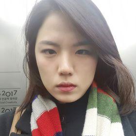 Soyeon Jeon