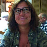 Manuela Vietti