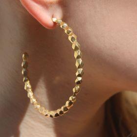 EMBR Jewellery