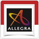 Allegra Ma