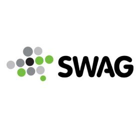 Swag Tab