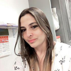 Tati Vieira