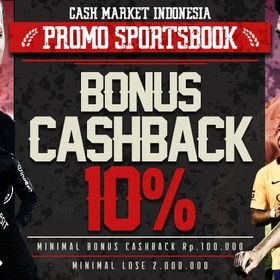 CMIDN Indonesia