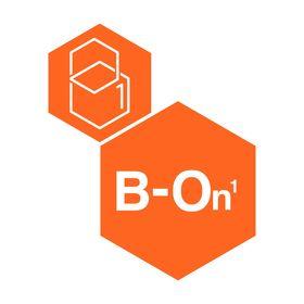 B On 1