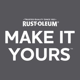 Make It Rust-Oleum (UK)