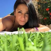 Myriam Madrid Carrion