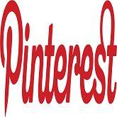 Pinterest Poland