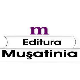 Editura MUȘATINIA & Melidonium
