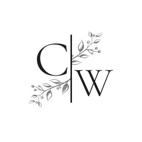 Cricket n Willow/Natural Skincare For Face And Body