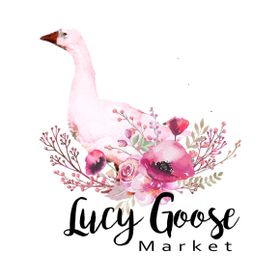 Lucy Goose Market